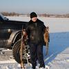 Олег, 45, г.Свободный