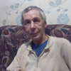 Александр, 55, г.Ардатов