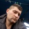 Алексей, 44, г.Цимлянск