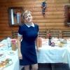 Ольга, 48, г.Чагода