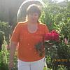 Sofia, 45, г.Катав-Ивановск