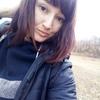 Ирина Копналина, 28, г.Балаково