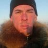 Сергей Спиридоненко, 34, г.Карпинск
