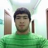Сайриддин, 31, г.Можайск