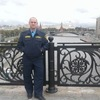 Вячеслав, 39, г.Кинель