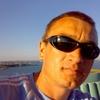 Дмитрий, 43, г.Фролово