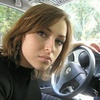 АнЖелА, 34, г.Лучегорск