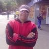 Вдад, 48, г.Калининград