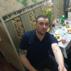 Владимир, 31, г.Сыктывкар