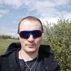Алексей, 37, г.Калуга