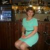 Наталья, 32, г.Мелеуз
