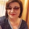 Лолита, 45, г.Ростов-на-Дону