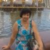 Лариса, 67, г.Новочеркасск