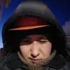 Idel Salavatov, 28, г.Сибай