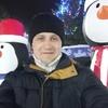 Сергей, 36, г.Рубцовск