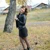 Христина, 43, г.Шадринск