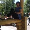 Мила, 33, г.Ростов-на-Дону