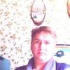 Андрей, 44, г.Миасс
