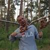 Юрий Запруднов, 37, г.Камешково