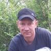 виталий, 35, г.Шадринск