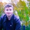 Руслан, 25, г.Светлогорск