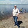Александр, 45, г.Томск