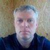 АЛЕКСЕЙ, 44, г.Донское
