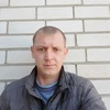 Oleg Surovov, 30, г.Собинка