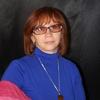 Svetlana, 48, г.Луза