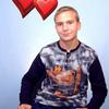 Борис, 27, г.Чистоозерное