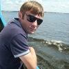Гриша, 35, г.Новочебоксарск