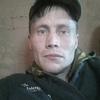 Михаил, 32, г.Бохан