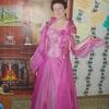 Светлана Уросова(Сари, 57, г.Исилькуль