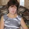 Надежда, 47, г.Весьегонск