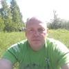 Сергей, 38, г.Белоярский (Тюменская обл.)