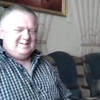 Maga, 47, г.Тырныауз