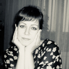 Анна, 38, г.Щелково