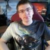 Антоха, 28, г.Пикалёво
