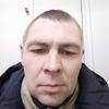 Сергей, 40, г.Верхняя Салда
