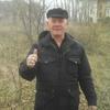 Владимир, 68, г.Ревда