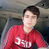 Дима, 20, г.Артем