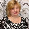Галина, 47, г.Шадринск