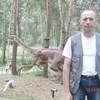 Геннадий, 51, г.Шебекино