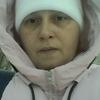 Ольга, 34, г.Чита