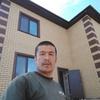 Абдухалил, 45, г.Тюмень