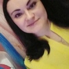 Антонина, 30, г.Архангельск