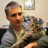 Максим, 23, г.Воткинск