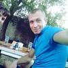 Владимир, 27, г.Приволжск