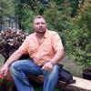 Жекан, 39, г.Бобров