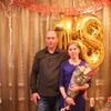 Сергей, 42, г.Алексеевка